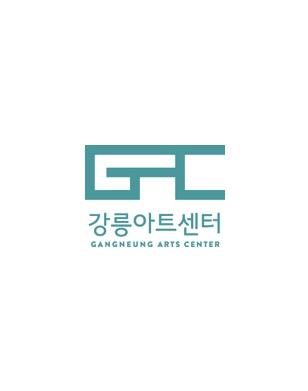 2019 강릉시 청소년수련관 청소년자치기구 발대식